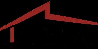 cropped-Logo-Papierowski-Przezroczystosc-1.png